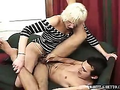 Transsexual Supervising Private road #09