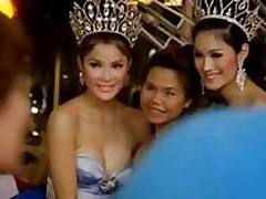 Ladyboys Be expeditious for Pattaya
