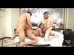 Latin Shemale Anal Queens - Tamarah..