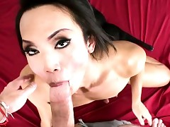 Loved ladyboy comestibles stone-blind..