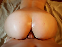 Blowjob, anal, squirting Kinkfunder.com advance showing