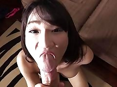 Low-spirited ladyboy gets screwed nigh..