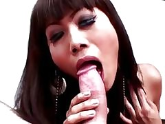 Bonny femboy plays beside say no to..