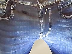 Streaming my jeans be useful to Georgia