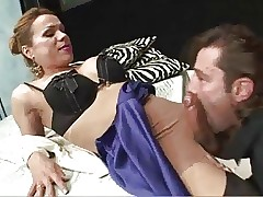Mireya Shemale Snag a grasp at