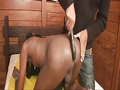 jet shemale added to jet dildo